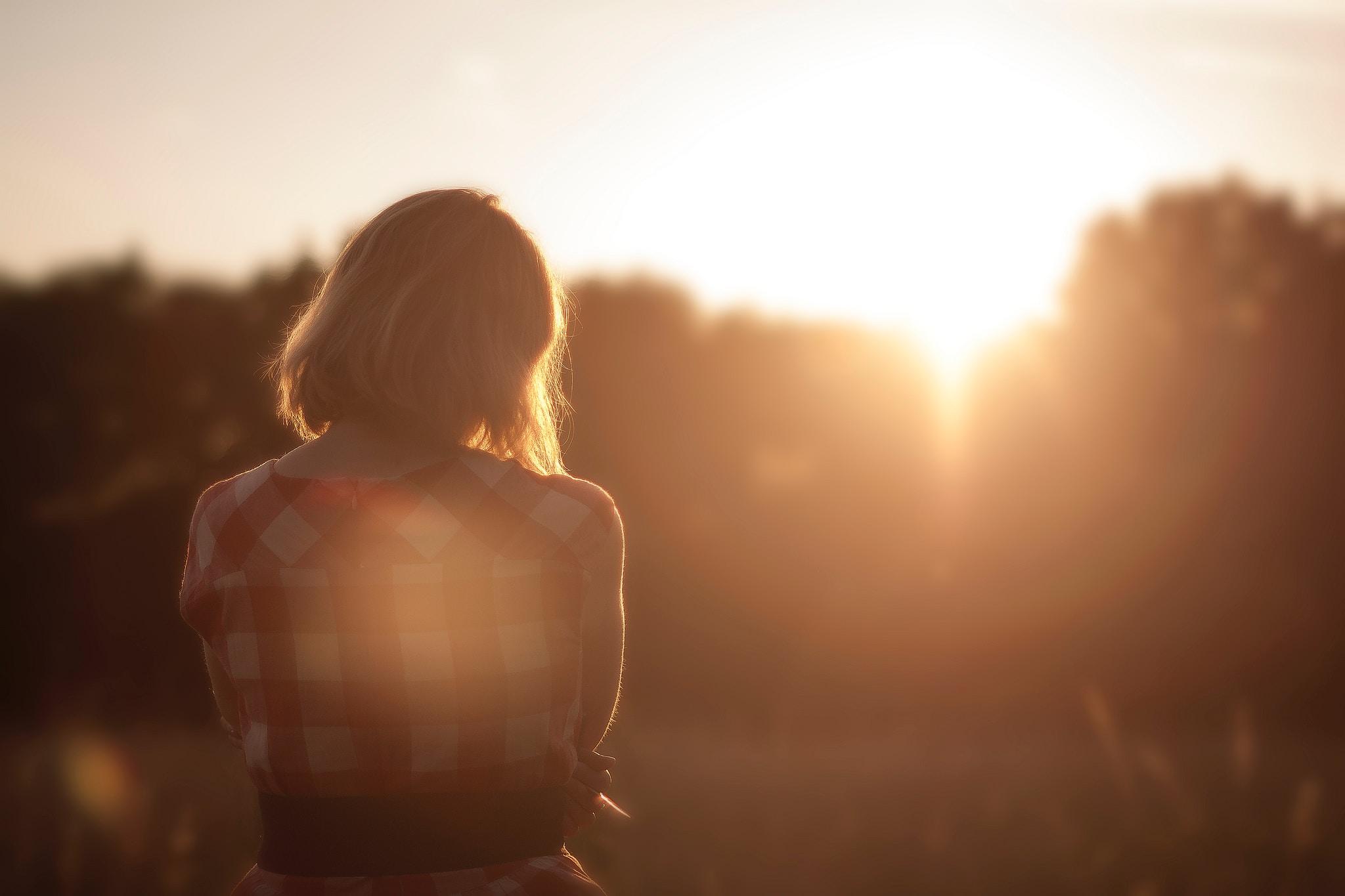 Das Ziel deines Verstandes und das Ziel deines Unterbewusstseins können komplett gegensätzlich sein