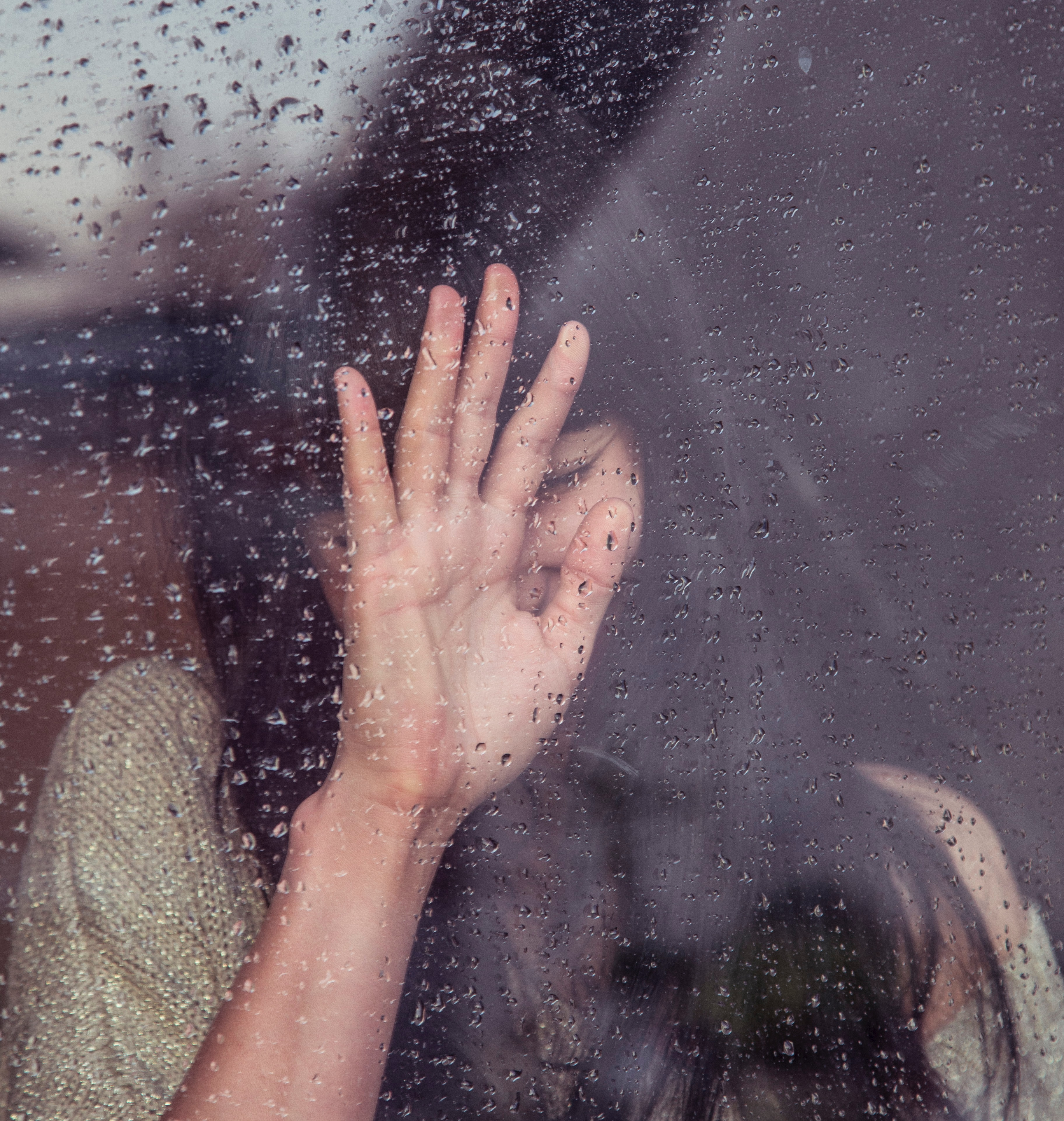 Was ein Trauma wirklich ist und warum du mit ziemlicher Wahrscheinlichkeit eins hast