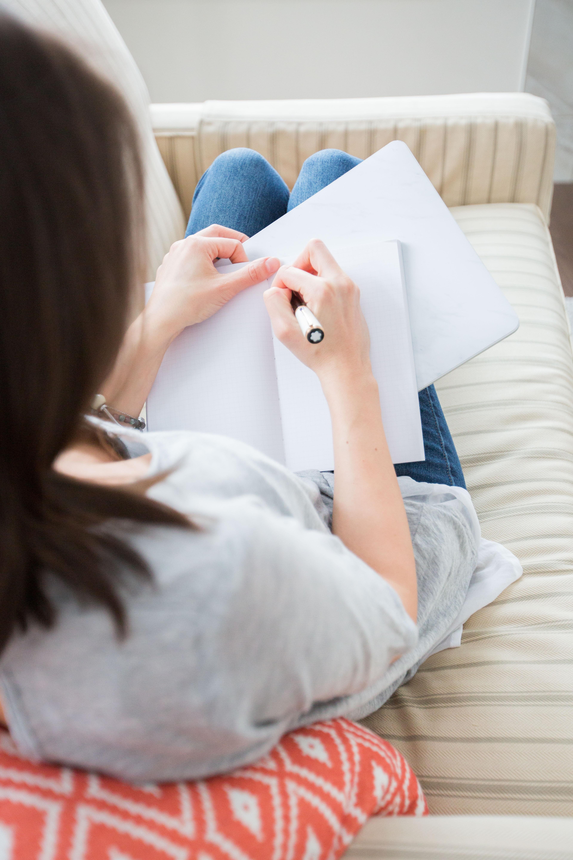 Wie du mit Affirmationen dein Leben veränderst – und nicht nur so tust als ob